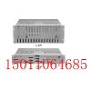 供应讯风BX10/BX06,PCM接入设备