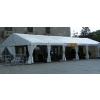 供应南京展览篷房搭建,活动会展篷房出租,欧式篷房搭建租赁