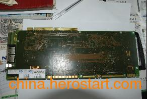 供应显卡AGX-3281-11K