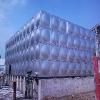 【金皇冠推荐】安徽环保设备|安徽环保设备哪家好|环保设备厂家