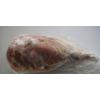 供应冷冻羊腿 羊肉 羊排