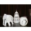 供应苏州3D玩具模型打印3D玩具模型制作