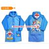 供应2015新款儿童雨衣