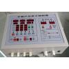 供应新款果蔬烘干设备|烤房控制器IDC-300  控温箱400mmX300mmX150mm