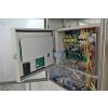 供应湖南腊鸭烘干烘房设备,智能温度控制器|烘干设备idc-300