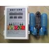 供应药草烘干机,小型海参烘干机,密集烤房设备IDC-400