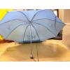 供应环保袋、雨伞、太阳伞、帐篷