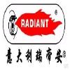 北京RADIANT-瑞帝安售后-北京瑞帝安壁挂炉售后维修服务