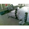 供应无锡打孔切墙【机械安装打孔、空调孔】