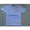 供应T恤制作工场文化衫定做北京广告衫厂家广告帽