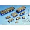供应上海芯片回收 电子芯片回收 集成IC回收 电子元件回收