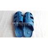 供应东莞防静电拖鞋,深圳静电工作鞋 专用安全/防护工作防静电护趾拖鞋