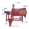 郑州涂料搅拌设备/河南腻子粉设备供应商