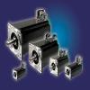 供应HYDAC滤芯0030D020BN4HC