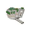 供应NEXEN抱闸P/N965001 S/N000022332724