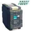 供应美国MTS位移传感器RHM0200MD631P102