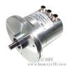 供应TWK编码器接口ZD-P3L-01