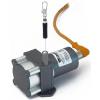 供应RONZIO马达FPRA020252WVR  13041501