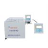 供应ZDHW-5000C量热仪、全自动量热仪、煤炭量热仪、氧弹量热仪、微机量热仪双控电脑量热仪、高精度两用全自动微机量热仪