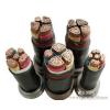供应广州收购旧电缆,电缆回收价格