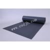 供应卷材型防静电地板,防静电橡胶地板
