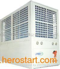 供应广州旧空调回收,旧中央空调回收
