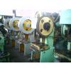 供应广州旧机械设备回收,旧工厂设备回收