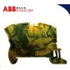 供应弹簧式abb接线端子 ZK4-PEA2电源abb接线端子