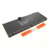 专业供应苹果A382笔记本电池电源适配器移动电源充电器厂家