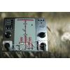供应KG6300B开关柜智能操控装置宣熙电子使用说明
