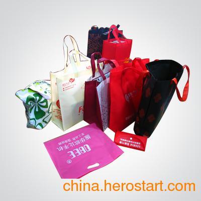 供应【昆明无妨布袋批发市场】袋子印字,印logo,印广告