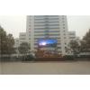 深圳威格光电供应P10全彩LED显示屏