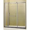 供应淋浴房不锈钢淋浴房外观精美