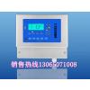 供应分线式气体泄漏报警器 RBK-6000-2型 燃气报警器