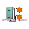 供应固定式环氧乙烷气体报警器 有毒气体探测器价格