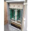 供应720芯三网合一交接箱