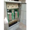 供应864芯三网合一交接箱