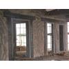 供应天河建筑地坪切割越秀楼板排孔切割工程