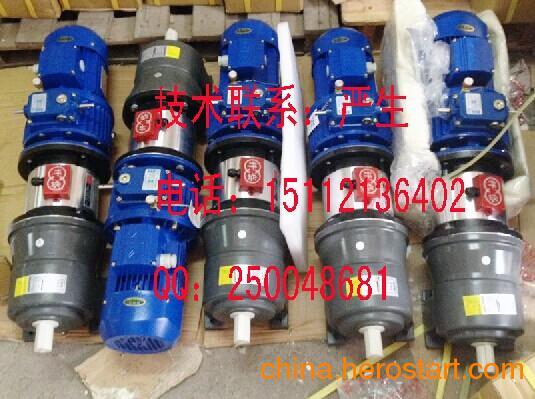 供应电机+仟岱离合器制动器组合+减速机|CSN010AA|CSN005AA