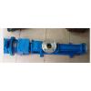 供应 螺杆泵BNS45-1