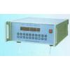 供应马弗炉专用控制器SW-2数显温度控制器