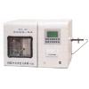 供应HTDL-6E微机快速一体硫测硫仪(三氧化硫测定仪)