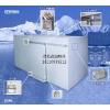供应双温冷库建造多温冷库销售安装冷库产品