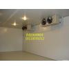 供应双温优质冷库的定做安装