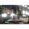 供应铸钢件厂家基地大型铸钢件
