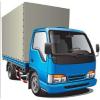供应化工品/化妆品/液体到俄罗斯/莫斯科/新西伯利亚物流运输公司
