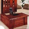 供应合肥平鹤家具特色优质办公椅 古典办公椅价格
