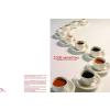 供应新泰标志设计画册设计制作