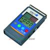 麦途斯供应FMX-003静电测试仪