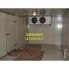 供应合肥冷库低价销售/厂家直销冷库免费安装定制